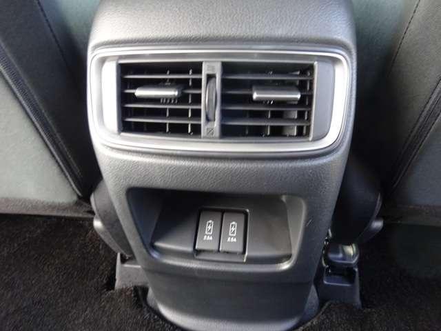 EX 元デモカー ナビ ドラレコ Bluetooth フルセグ 禁煙 シートヒーター ETC 衝突軽減ブレーキ ターボ ナビTV メモリーナビ ワンオーナ車 DVD LEDヘッド Rカメ スマートキー AW(9枚目)