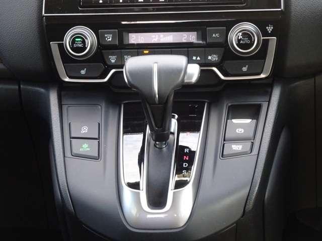 EX 元デモカー ナビ ドラレコ Bluetooth フルセグ 禁煙 シートヒーター ETC 衝突軽減ブレーキ ターボ ナビTV メモリーナビ ワンオーナ車 DVD LEDヘッド Rカメ スマートキー AW(11枚目)