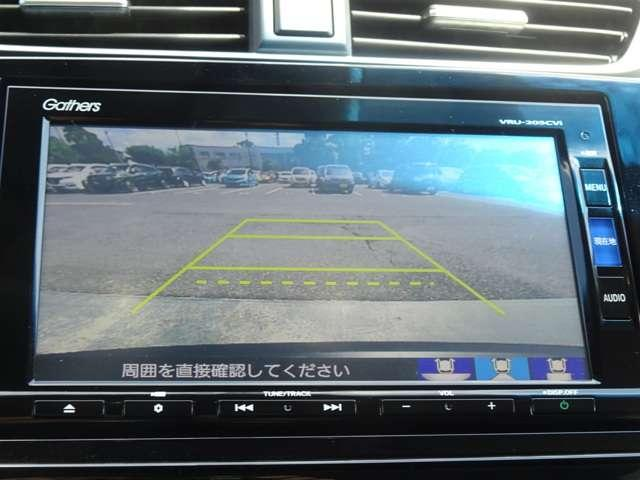 EX 元デモカー ナビ ドラレコ Bluetooth フルセグ 禁煙 シートヒーター ETC 衝突軽減ブレーキ ターボ ナビTV メモリーナビ ワンオーナ車 DVD LEDヘッド Rカメ スマートキー AW(13枚目)