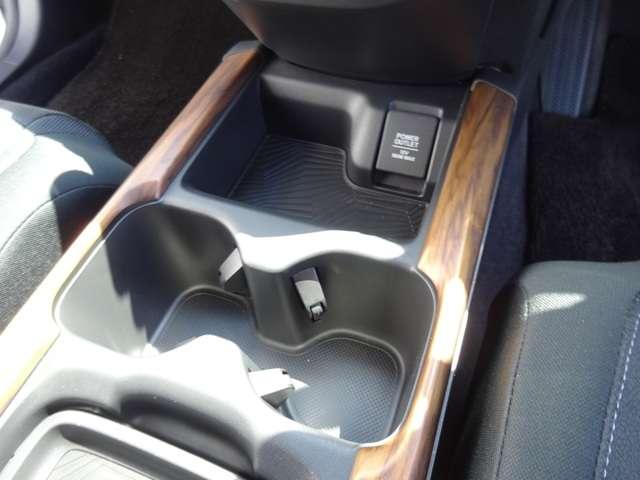 EX 元デモカー ナビ ドラレコ Bluetooth フルセグ 禁煙 シートヒーター ETC 衝突軽減ブレーキ ターボ ナビTV メモリーナビ ワンオーナ車 DVD LEDヘッド Rカメ スマートキー AW(16枚目)