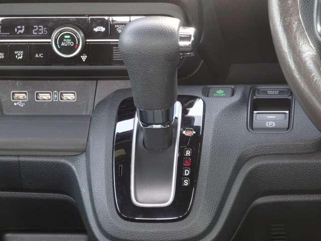 Lホンダセンシング 当社デモカー ナビ ドラレコ Bluetooth アルミ ナビTV 禁煙 衝突被害軽減B フルセグ LEDヘッド スマートキー ETC シートヒーター メモリーナビ クルコン リアカメラ パワステ(10枚目)