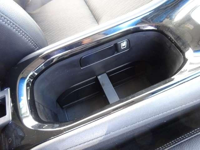 ハイブリッドZ・ホンダセンシング 8インチナビ Bluetooth シートヒーター 1オナ クルーズコントロール 地デジ アイドリングストップ シートヒーター 禁煙 ナビTV ETC メモリーナビ アルミ 盗難防止システム キーレス(14枚目)