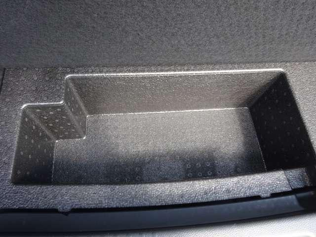X・ホンダセンシング ナビ ドラレコ LEDヘッドライト Bluetooth Bカメ ナビTV 地デジ LEDヘッド ワンオーナー車 禁煙 クルコン アルミホイール メモリーナビ スマートキー アイドリングストップ DVD(6枚目)