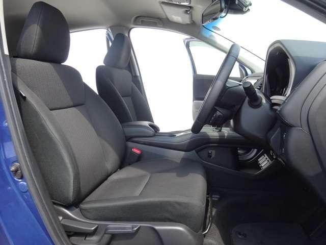 X・ホンダセンシング ナビ ドラレコ LEDヘッドライト Bluetooth Bカメ ナビTV 地デジ LEDヘッド ワンオーナー車 禁煙 クルコン アルミホイール メモリーナビ スマートキー アイドリングストップ DVD(7枚目)