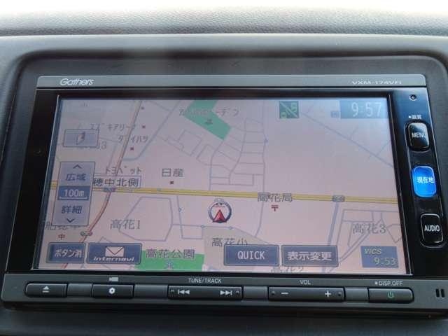 X・ホンダセンシング ナビ ドラレコ LEDヘッドライト Bluetooth Bカメ ナビTV 地デジ LEDヘッド ワンオーナー車 禁煙 クルコン アルミホイール メモリーナビ スマートキー アイドリングストップ DVD(10枚目)