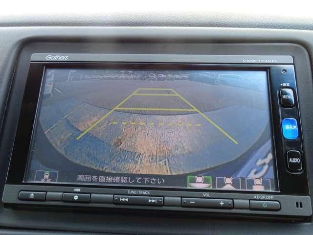 X・ホンダセンシング ナビ ドラレコ LEDヘッドライト Bluetooth Bカメ ナビTV 地デジ LEDヘッド ワンオーナー車 禁煙 クルコン アルミホイール メモリーナビ スマートキー アイドリングストップ DVD(11枚目)