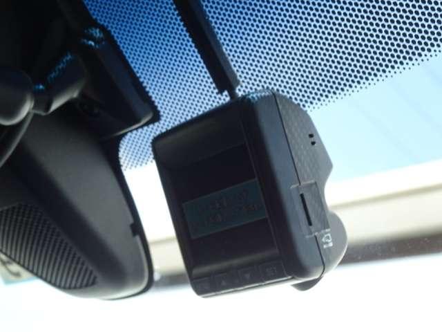X・ホンダセンシング ナビ ドラレコ LEDヘッドライト Bluetooth Bカメ ナビTV 地デジ LEDヘッド ワンオーナー車 禁煙 クルコン アルミホイール メモリーナビ スマートキー アイドリングストップ DVD(13枚目)