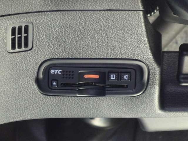 X・ホンダセンシング ナビ ドラレコ LEDヘッドライト Bluetooth Bカメ ナビTV 地デジ LEDヘッド ワンオーナー車 禁煙 クルコン アルミホイール メモリーナビ スマートキー アイドリングストップ DVD(14枚目)