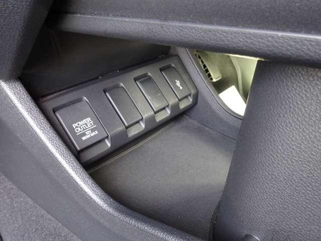 X・ホンダセンシング ナビ ドラレコ LEDヘッドライト Bluetooth Bカメ ナビTV 地デジ LEDヘッド ワンオーナー車 禁煙 クルコン アルミホイール メモリーナビ スマートキー アイドリングストップ DVD(15枚目)