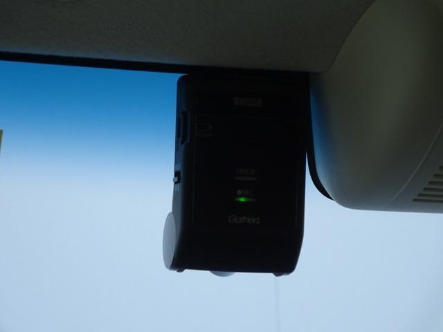 G・Lターボホンダセンシング インターナビ フロントドライブレコーダー サイドエアバッグ シートヒーター フルセグ メモリーナビ 禁煙車 スマートキー ETC ワンオーナー ターボ 盗難防止システム サポカー バックモニター(10枚目)
