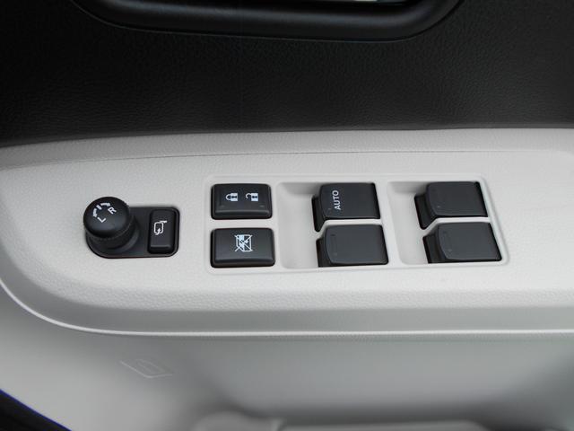 Sセレクション 衝突被害軽減ブレーキ 全方位 オーディオレス(11枚目)