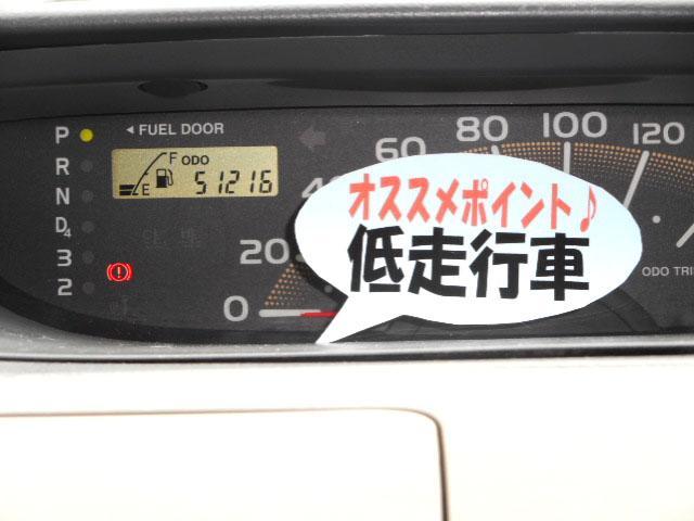 ダイハツ タント L 2009年モデルイクリプス製ワンセグ内臓SDナビ