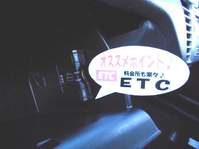 ホンダ エディックス HDDナビエディション バックカメラ ETC 禁煙車