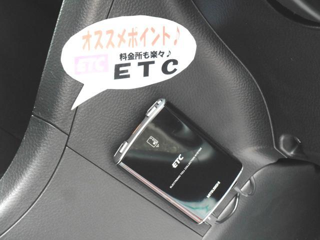 XG-DJE スマートキー ナビ&TV ワンオーナー禁煙車(10枚目)