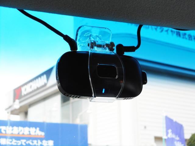 いざという時のお役立ち装備です!エレコム製のWiFi対応GPS付ドライブレコーダ、SD310を装備!録画した動画はWiFi接続をしてスマホで確認が出来る便利なドライブレコーダです!