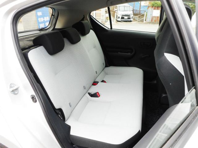 L イクリプス製ワイドサイズSDナビ ワンセグ ETC コーナーセンサー フルオートエアコン キーレスキー ポリマーコーティング 禁煙車(5枚目)