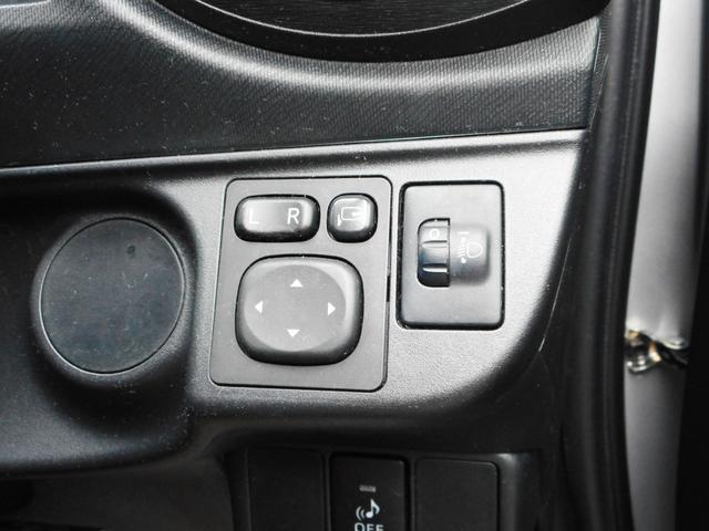 L イクリプス製ワイドサイズSDナビ ワンセグ ETC コーナーセンサー フルオートエアコン キーレスキー ポリマーコーティング 禁煙車(13枚目)