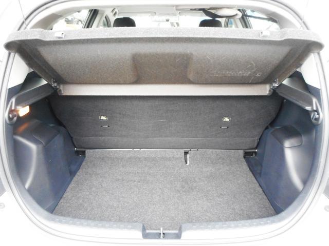 L イクリプス製ワイドサイズSDナビ ワンセグ ETC コーナーセンサー フルオートエアコン キーレスキー ポリマーコーティング 禁煙車(15枚目)