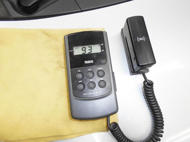 L イクリプス製ワイドサイズSDナビ ワンセグ ETC コーナーセンサー フルオートエアコン キーレスキー ポリマーコーティング 禁煙車(17枚目)