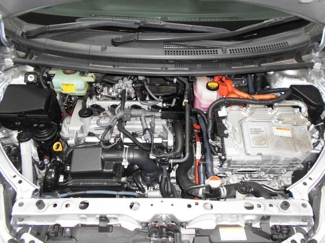 L イクリプス製ワイドサイズSDナビ ワンセグ ETC コーナーセンサー フルオートエアコン キーレスキー ポリマーコーティング 禁煙車(19枚目)