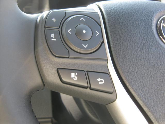 トヨタ ヴォクシー ZS両側電SドアモデリスタエアロナビETCドラレコ