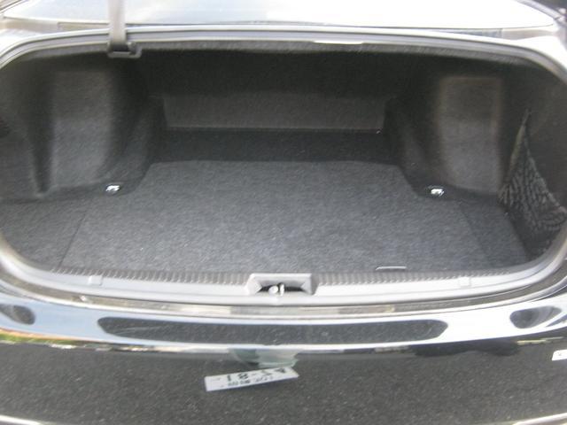 2.5アスリート後期モデルAnved黒革シート1年保証付き(9枚目)