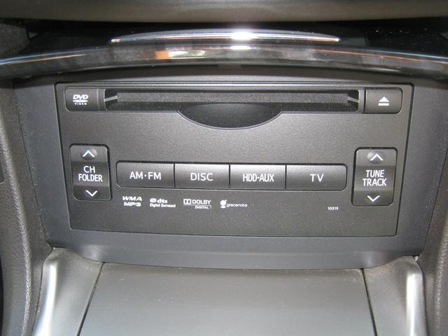 2.5アスリート後期モデルAnved黒革シート1年保証付き(16枚目)