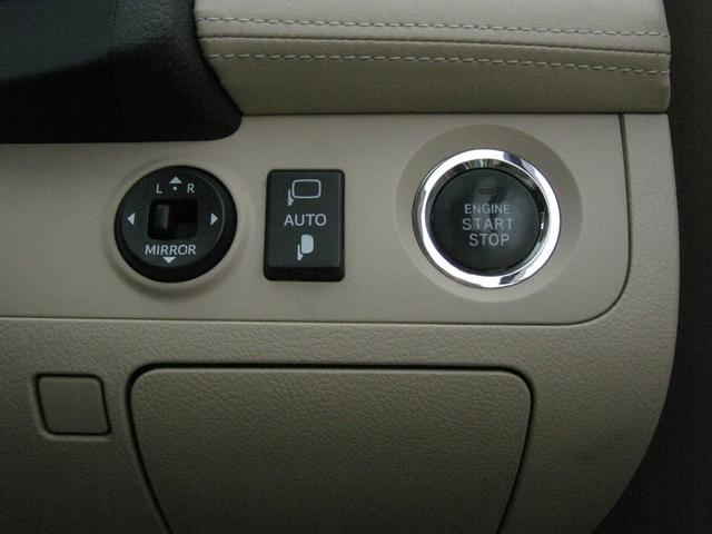 トヨタ クラウン 3.0ロイヤルS後期モデルHDDナビETC1年保証付き
