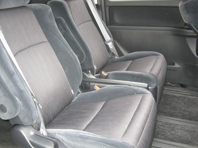 トヨタ ヴェルファイア 2.4Z2 HDDナビ後席モニターパワスライドドア 1年保証