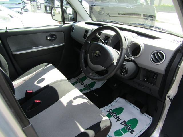 「スズキ」「ワゴンR」「コンパクトカー」「東京都」の中古車13