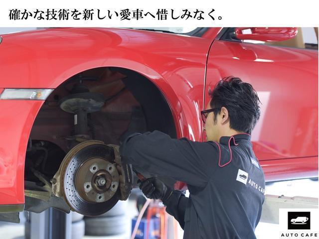 「プジョー」「プジョー 5008」「ミニバン・ワンボックス」「千葉県」の中古車28