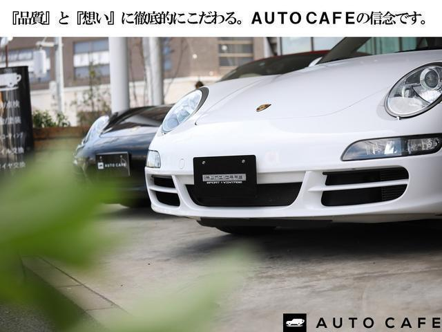 「プジョー」「プジョー 5008」「ミニバン・ワンボックス」「千葉県」の中古車29