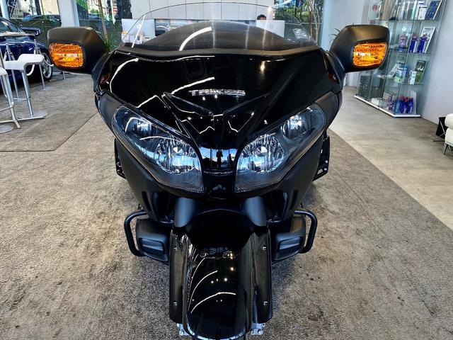 日本その他 日本 F6T LEDサイドボード ノーヘル 普通免許可