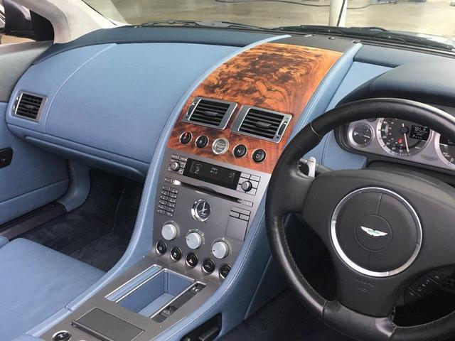 実車確認のご来店、いつでも歓迎致します。お客様ご自身で見て・触れて・聞いて、お車をお確かめください。