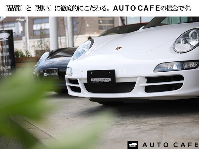 ◆全ての車輌は第三者機関で検査を受け走行テストも完了した正規ディーラーの厳選車輌のみをご紹介!修復歴のある車輌・改ざんのある車輌は一切取り扱いません。