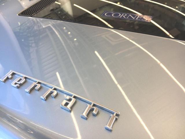 ◆下取り・買取りでは、オーナー様の愛車をこれまでのヒストリーと共に高価査定させていただきます。遠方のお客様もまずはお気軽にご相談くださいませ。
