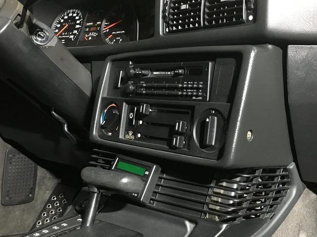 「BMWアルピナ」「アルピナ B9」「クーペ」「千葉県」の中古車6