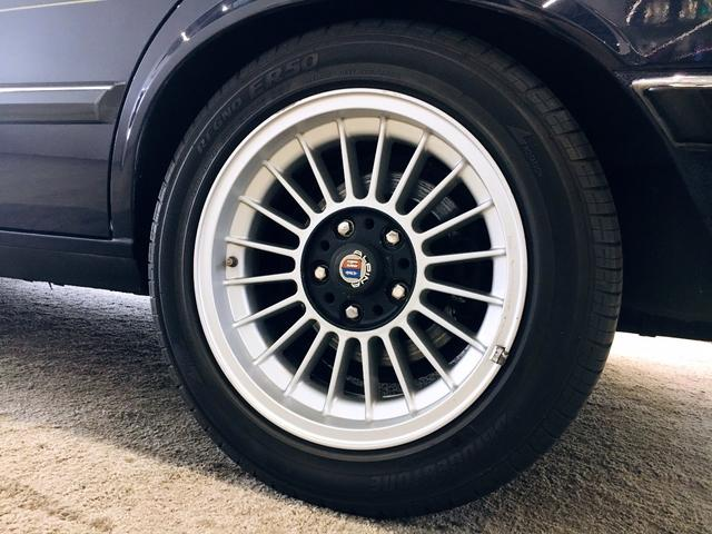 「BMWアルピナ」「アルピナ B9」「クーペ」「千葉県」の中古車7