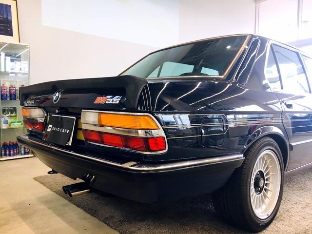 「BMWアルピナ」「アルピナ B9」「クーペ」「千葉県」の中古車17