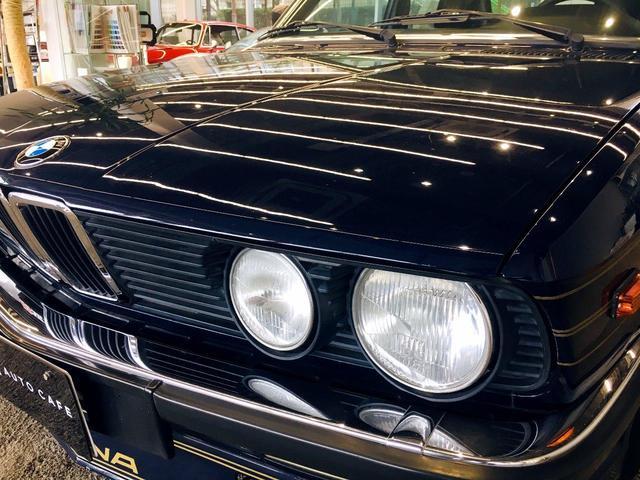 「BMWアルピナ」「アルピナ B9」「クーペ」「千葉県」の中古車26