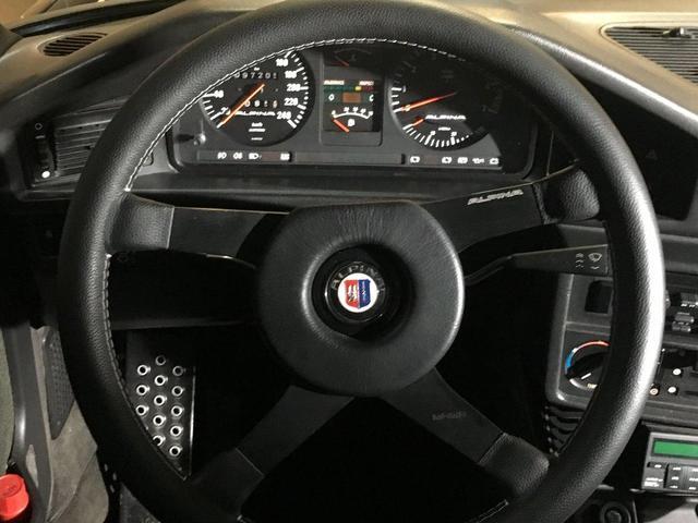 「BMWアルピナ」「アルピナ B9」「クーペ」「千葉県」の中古車28
