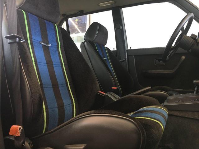 「BMWアルピナ」「アルピナ B9」「クーペ」「千葉県」の中古車30