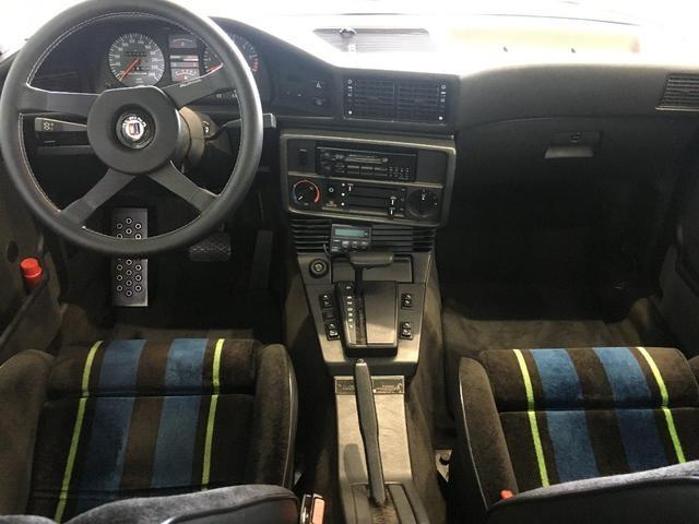 「BMWアルピナ」「アルピナ B9」「クーペ」「千葉県」の中古車33