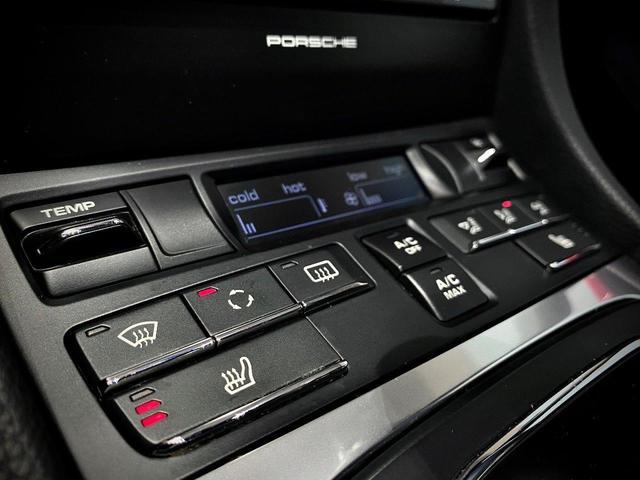 探している希望車種の入庫情報ををお知らせできます。また注文販売もご依頼いただけます。左Hのマニュアルがいい・オプションカラーを探している等々、全面バックアップ致しますので、まずはお気軽にご相談下さい。