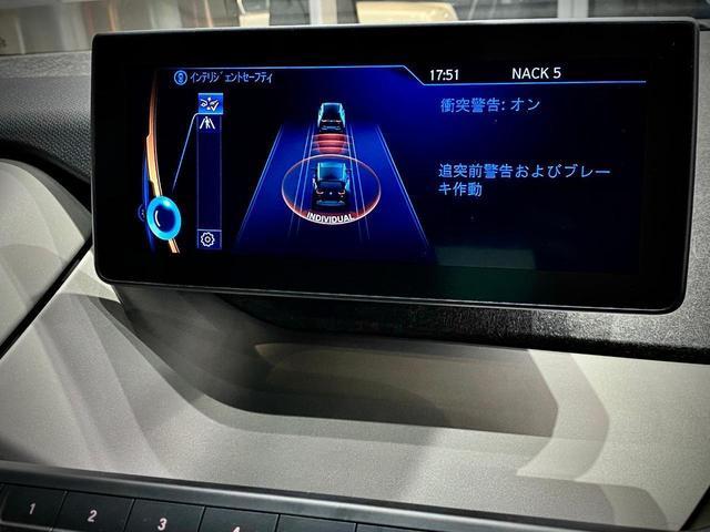 【パーキングアシスト】搭載。そしてバックカメラを搭載しておりますので、駐車も楽々安心して行うことが出来ます。
