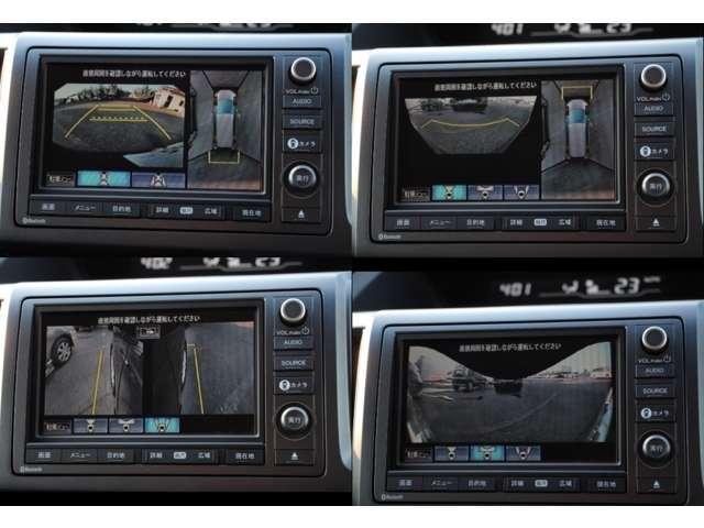 ホンダ ステップワゴンスパーダ Z ナビ マルチカメラ 両PS 1オーナー