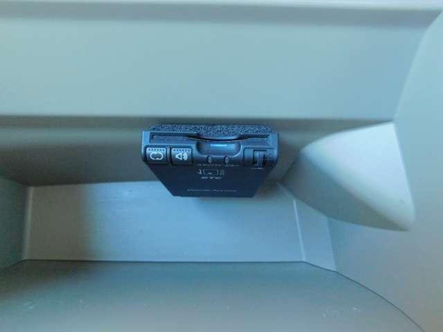 ホンダ N BOX G・Lパッケージ Mナビ 左Pスライド 禁煙1オーナー