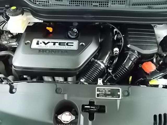 ホンダ エリシオン Xエアロパッケージ HDDナビ リヤカメラ 両側電動 禁煙車