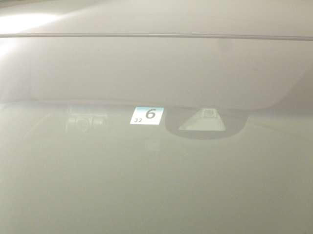 ホンダ フィット 13G・L センシング Mナビ 元デモカー ドラレコ