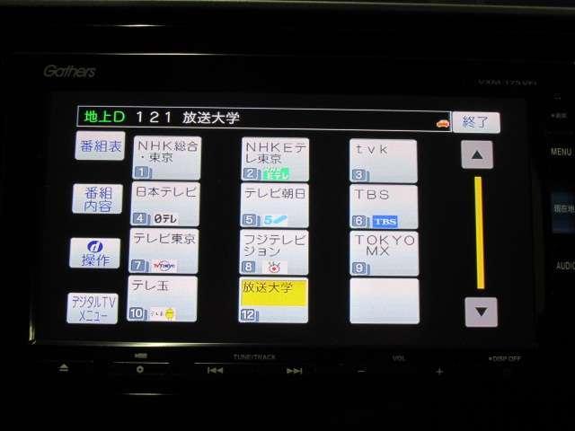 「ホンダ」「フィット」「コンパクトカー」「東京都」の中古車14